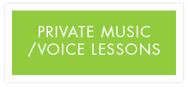 Music/Voice Lessons